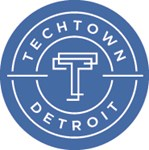 Coworking at TechTown Detroit