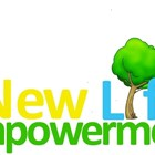 New Life Empowerment Group