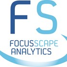Focusscape Analytics