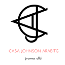CASA JOHNSON ARABITG