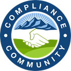 Compliance And Community Consultants - #196